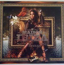 2CD NEW SEALED - MAISON IBIZA HOUSE - Dance Pop Club Music 2x CD Box Set