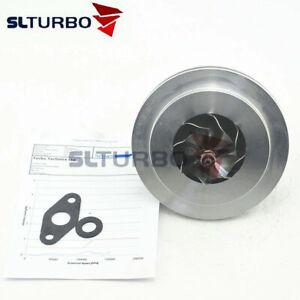 K03 for Skoda Octavia I 1.8 RS 132Kw 180HP cartridge turbo chra core 53039700073