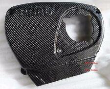 Carbon Fiber Cam Gear Cover For Nissan GTR R32 R33 R34 RB26 BNR33 BNR34 DETT