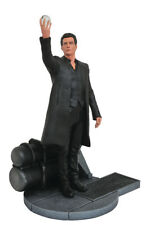 Dark Tower - La Torre Nera Gallery Man In Black (Stephen King) Figure