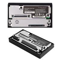 Sata Network Adaptor SATA Interface HDD Hard Disk Adapter Converter For Sony PS2