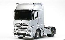 LKW & Industriefahrzeuge