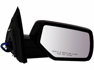 For 2015-2018 Chevrolet Tahoe Mirror Right 87542RN 2016 2017