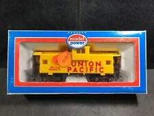 HO Union Pacific New In Box Lot B71