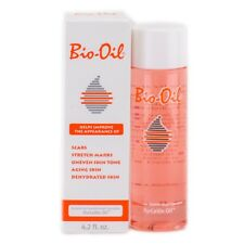 Bio-Oil Liquid Purcellin Oil, 4.2 oz (Pack of 3)