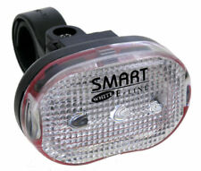 Smart RL401 ww-90 bright bycycle LED Front Cycle Bike Light
