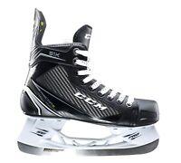 CCM Ribcor 61K Junior Ice Hockey Skates, CCM Skates, Ice Skates