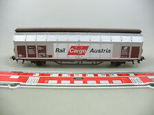 AJ314-0,5# Roco H0/DC 46923 ? Güterwagen 247 1 207-9 Rail Cargo Austria ÖBB NEM