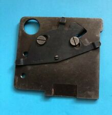 *Used* 51281J-222-Union Special-Cloth Plate Cover *Free Shipping*
