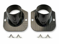 Mustang Heater Demister Defroster Duct Kit 1964 1965 1966 GT 289 64 65 66 Pony