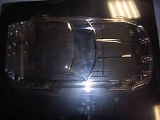 carrosserie polycarbonate 1/8 TT /piste vintage 240 Z