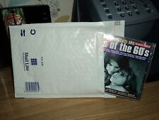 """50 x White Mail Lite Jiffy Padded Mailers/Envelopes 6"""" x 81/4"""" (150 x 210)"""