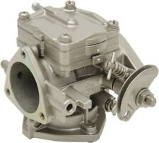 Mikuni Super BN Series 38mm Carburetor BN38-34-8113 BN38448113 13-5063