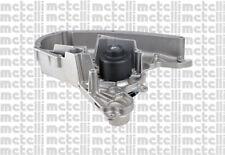 Pompa Acqua Metelli Fiat Ducato IV°(244,Z) - V° - VI° Da 2006> (24-0900) Diesel