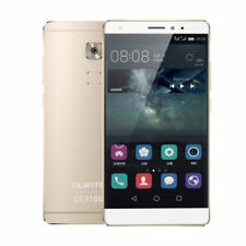"Android Oukitel U13 5.5"""" 3GB+64GB 6.0 4G Smartphone Octa Core 13MP Mobile Phone"