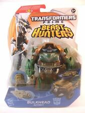 8-11 Years Transformers & Robot Action Figures
