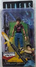 ALIENS Space Marine RIPLEY  Kenner Tribute  Alien Day Exclusive 2016 - Neca
