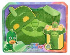 PJ Masks Gekko Hero Costume Set - (Damaged Retail Packaging) - 24603