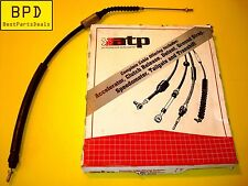 Clutch Cable ATP Y-149
