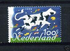 Nederland NVPH 1630 Tien voor Europa 1995 Postfris