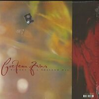 COCTEAU TWINS - TINY DYNAMINE / ECHOES IN-VINYL LP-Brand New-Still Sealed