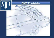 P127/ BMW 02er E10 Heckscheibendichtung 1600 1602 1802 2002 2002ti 2002tii