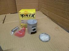 KIT PISTON PROX HONDA X8R SFX SH BALI 50 39.25mm +0.25 71.1007.025