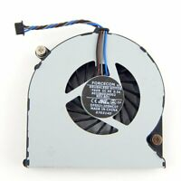 New CPU Fan For HP Probook 4530S 4535S 4730S 6460B 8470P 641839-001 646285-001