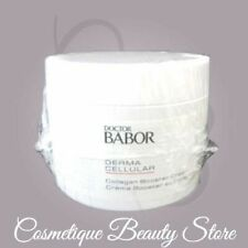 Babor Doctor Collagen Cream Pro 200ml SEALED FORMERLY COLLAGEN