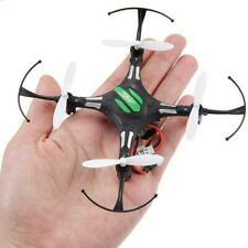 JJRC H8 Mini 2.4G 4CH 6 Axis RTF RC Quadcopter Led Night Lights CF Mode