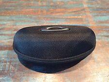 New GENUINE Oakley Jawbreaker Universal Hard Zippered Case/Vault