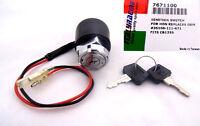 KR Ignition switch  35100-111-671 HONDA CB 100 / CB 125 S / CL 125 / CL 70
