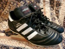 NWOT ADIDAS Copa Mundial FG Firm Ground Soccer Football Cleats 015110 Size 6 NEW
