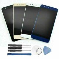 For Huawei P10 Lite / Nova Lite LCD Display Touch Screen Digitizer & Frame BUS