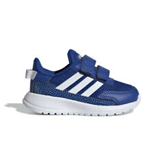 adidas scarpe bimba 24