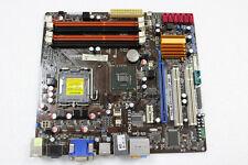 ASUS P5QL-M EPU/CM5571/DP_MB CM5571 -BR003 LGA775 INTEL desktop Motherboard