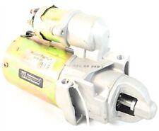 Prostart Platinum Starter Gmc/ Olds./ Chevrolet Starter 6416