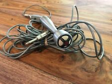 Vintage Kent Dm-13 Microphone - Japan