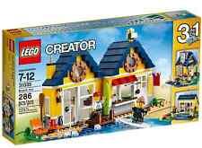 LEGO® Creator 31035 Strandhütte NEU OVP_ Beach Hut NEW MISB NRFB