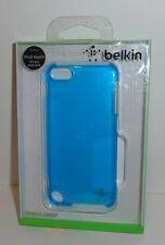 Belkin Shield Sheer for iPod touch 5th gen 32GB, 64GB