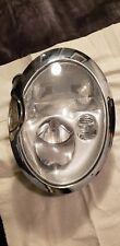 2004 MINI COOPER S OEM XENON DRIVER SIDE HEADLIGHT