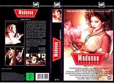 "VHS - "" MADONNA - Verlorene Unschuld "" (1994) - Terumi Matthews"
