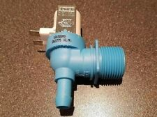 90 Degree INLET VALVE to suit Simpson & Hoover Washers