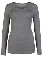 Acrylic Casual Size Regular Tops & Blouses for Women