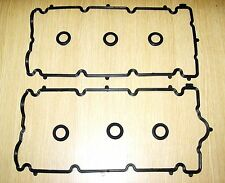 ALFA ROMEO 147 & 156 3.2 GTA V6 24V Camshaft Housing Cam Cover Rocker Gasket Set