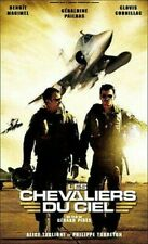 Film UMD les chevaliers du ciel - Psp PlayStation Sony