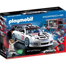 Playmobil Porsche 911 GT3 Cup 9225 Nuevo