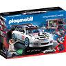 Playmobil Porsche 911 GT3 Cup 9225 NEW