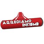 ARREDIAMOINSIEME-nelweb