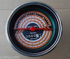Tachometer for Oliver Tractor 1550,1555,1650, 1655,1650 Tacho